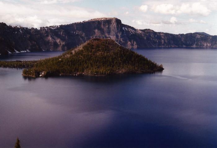Crater Lake_012